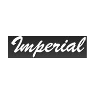 Imperial Manufacturing coupons
