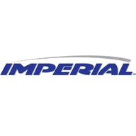 Imperial Range coupons
