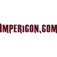 Impericon coupons