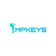 ImpKeys coupons