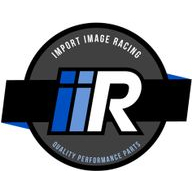 Import Image Racing coupons