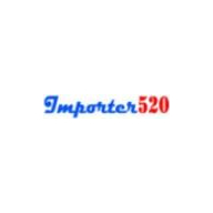Importer520 coupons
