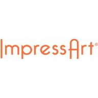 ImpressArt coupons