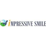 Impressive Smile coupons