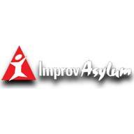 Improv Asylum coupons