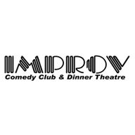 Improv Comedy Clubs coupons