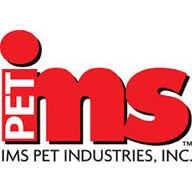 IMS PET coupons