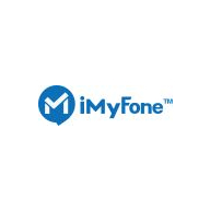 iMyFone coupons