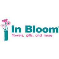 In Bloom Flowers coupons