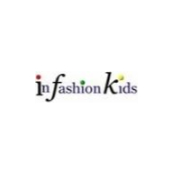 In Fashion Kids coupons