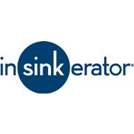 In-Sink-Erator coupons