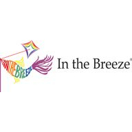 In the Breeze coupons