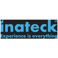 Inateck coupons