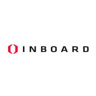Inboard coupons