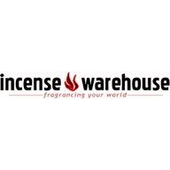Incense Warehouse coupons