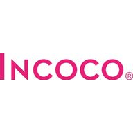 Incoco coupons