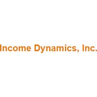 Income Dynamics, Inc. coupons