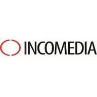 Incomedia coupons