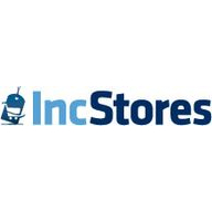 Incstores coupons