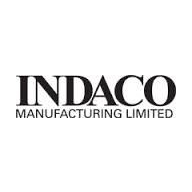 Indaco Manufacturing coupons
