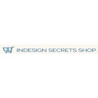 InDesign Secrets Shop coupons