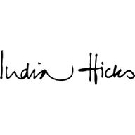 India Hicks coupons
