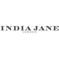 India Jane coupons