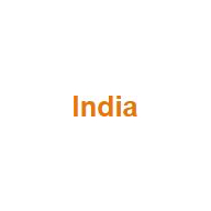 India coupons