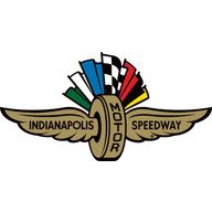 Indianapolis Motor Speedway coupons