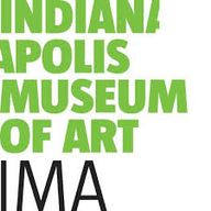 Indianapolis Museum of Art coupons