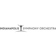 Indianapolis Symphony Orchestra coupons