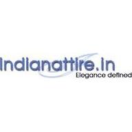 IndianAttire coupons