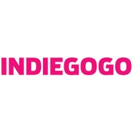 Indiegogo coupons