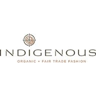 Indigenous coupons