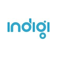 inDigi coupons