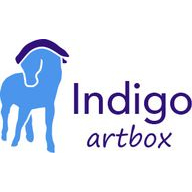 Indigo Artbox coupons