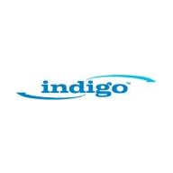 Indigo Filter coupons