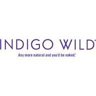 Indigo Wild coupons