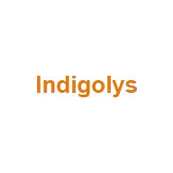 Indigolys coupons