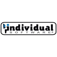 Individual Software coupons