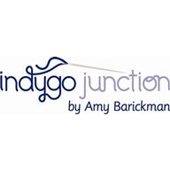 Indygo Junction coupons