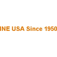 INE USA Since 1950 coupons