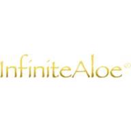 InfiniteAloe coupons