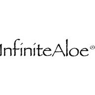 InfiniteAloe.shop coupons