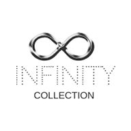 Infinity Collection coupons