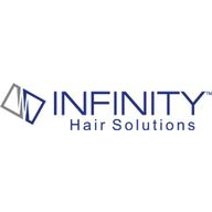 Infinity Hair coupons