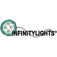 INFINITY LIGHTS coupons