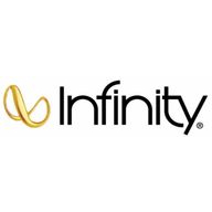 Infinity coupons