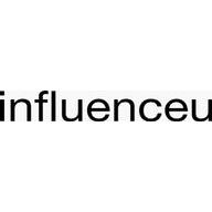Influence U coupons