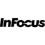 InFocus coupons